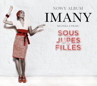 Imany[1]